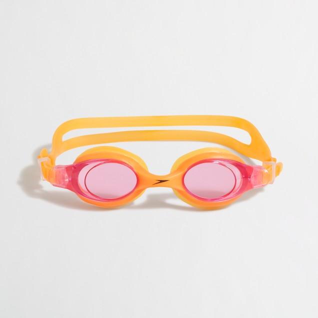 Kids' Speedo® Skoogles goggles