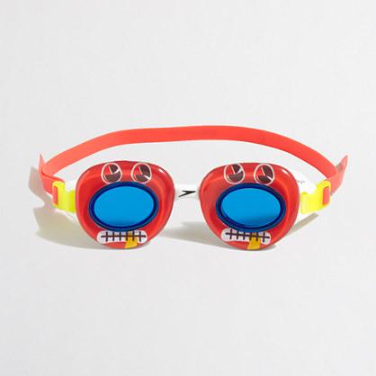 Kids' Speedo® Neonwonders® goggles