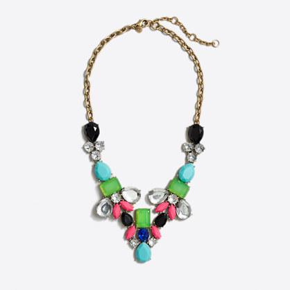 Factory dream catcher necklace