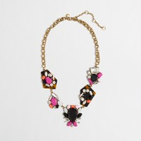 Factory tortoise stone necklace