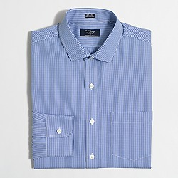 Men 39 s clothing shop everyday deals on top styles j Best wrinkle free dress shirts