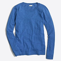 Teddie sweater