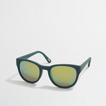 Factory MATTE SUNGLASSES