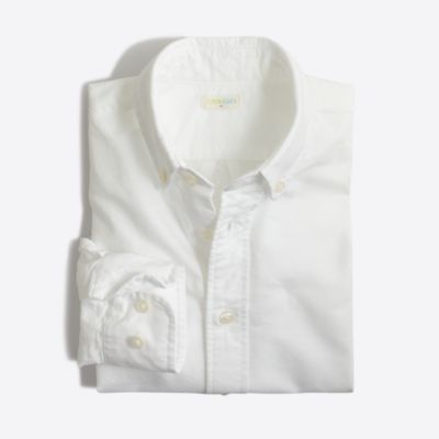 Boys' oxford shirt factoryboys shirts c