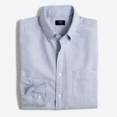 Oxford shirt factorymen online exclusives c