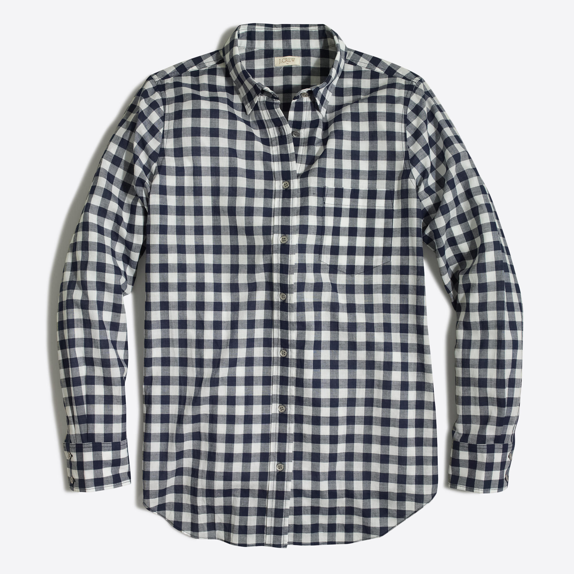 Women's Shirts : Button-Ups, Tanks, & Blouses | J.Crew Factory