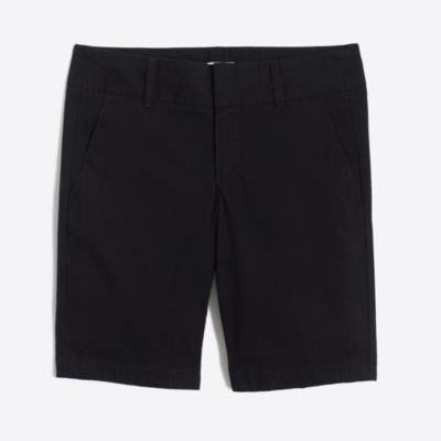 Frankie short factorywomen shorts c