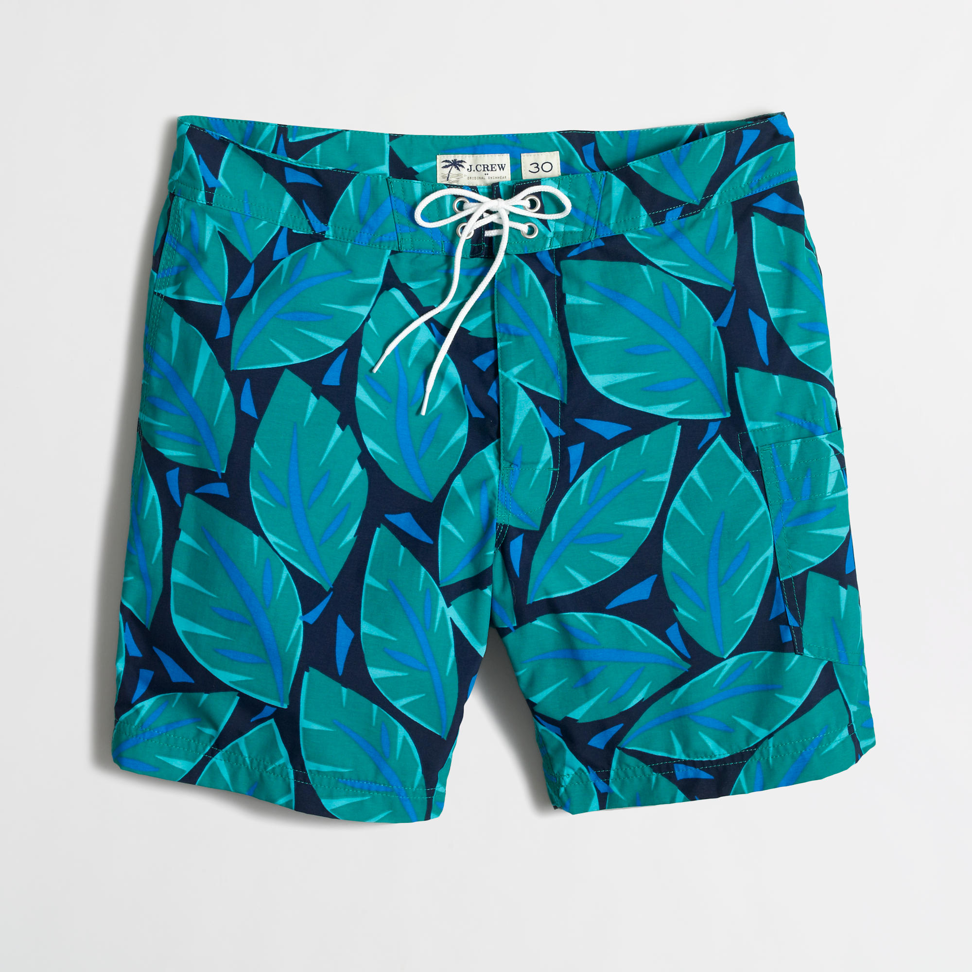 J.Crew Clearance