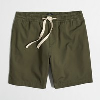 "7"" lightweight chino stadium short"