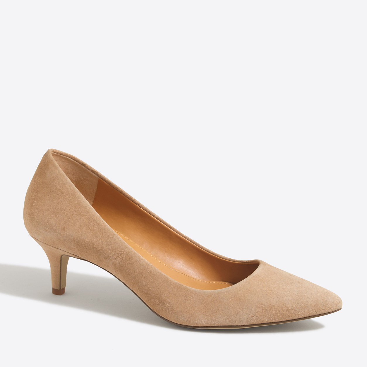 Women's Heels : Women's Shoes | J.Crew Factory - Heels