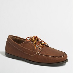 G.H. Bass® & Company oxford loafers