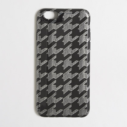 Phone case for iPhone® 6