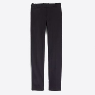 Lexie pant factorywomen pants c