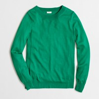 Sawyer sweater