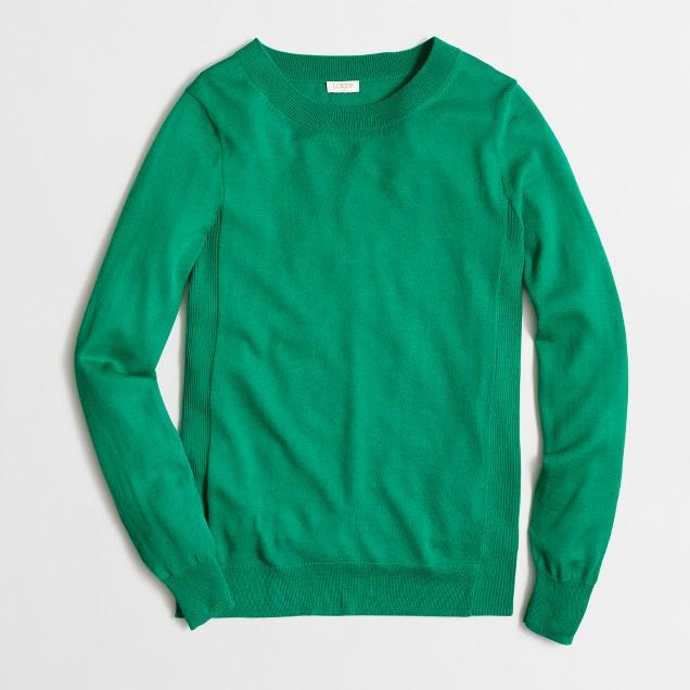 Sawyer sweater