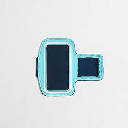 Factory sport armband for iPhone® 6