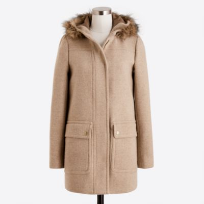 Vail parka   search
