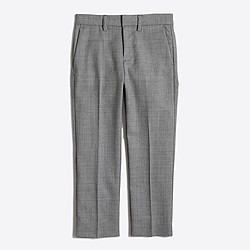 Boys' Thompson Voyager suit pant