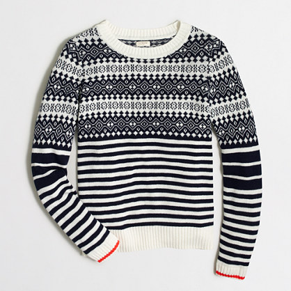 Madewell Sculptor Cardigan Review - Cashmere Sweater England