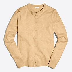 Caryn cardigan sweater