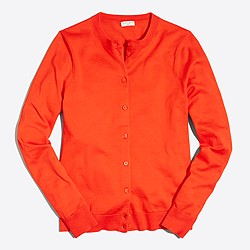 Factory Caryn cardigan sweater