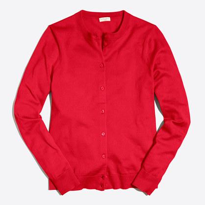 Caryn cardigan sweater