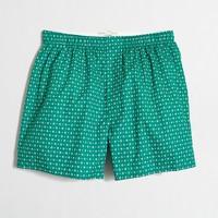 Daisy boxers