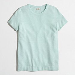 Sweater T-shirt