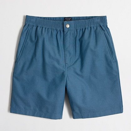 "7"" oxford Tripper short"