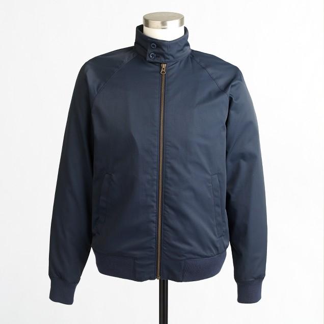 Chatham Harrington jacket