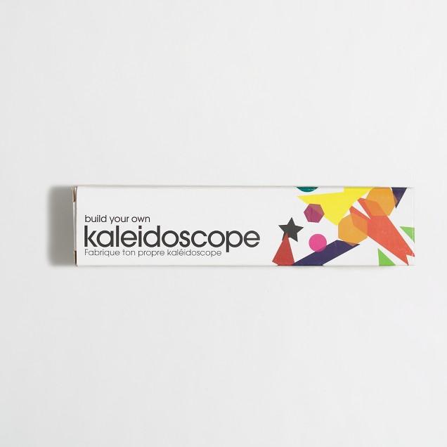 NPW™ kaleidoscope