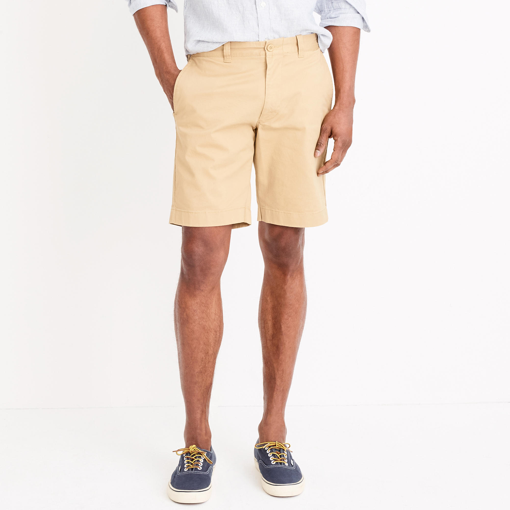 Men's Shorts : Men's Shorts & Swim | J.Crew Factory