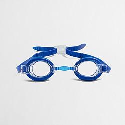 Speedo® Splashers