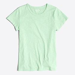 Studio T-shirt
