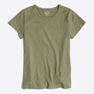 Studio T-shirt factorywomen knits & t-shirts c
