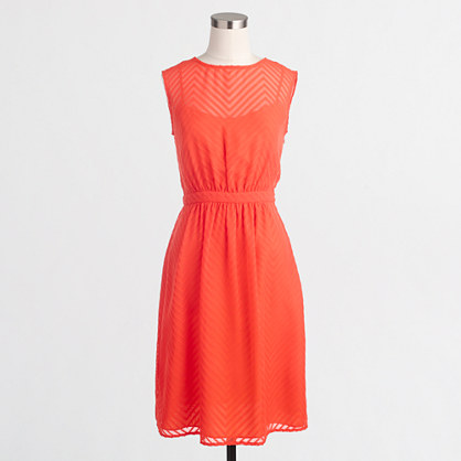 Party Dresses Factory Colombian 55