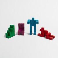 Toysmith™ matrix cube