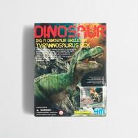 Toysmith™ dinosaur T-rex