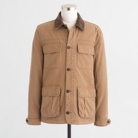Twill Barn Jacket™