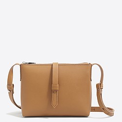 Factory Ryann crossbody bag