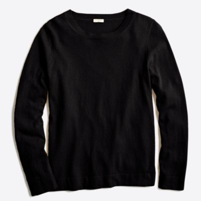Cotton-wool Teddie sweater factorywomen sweaters c