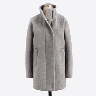 Women's Jackets & Blazers | J.Crew Factory