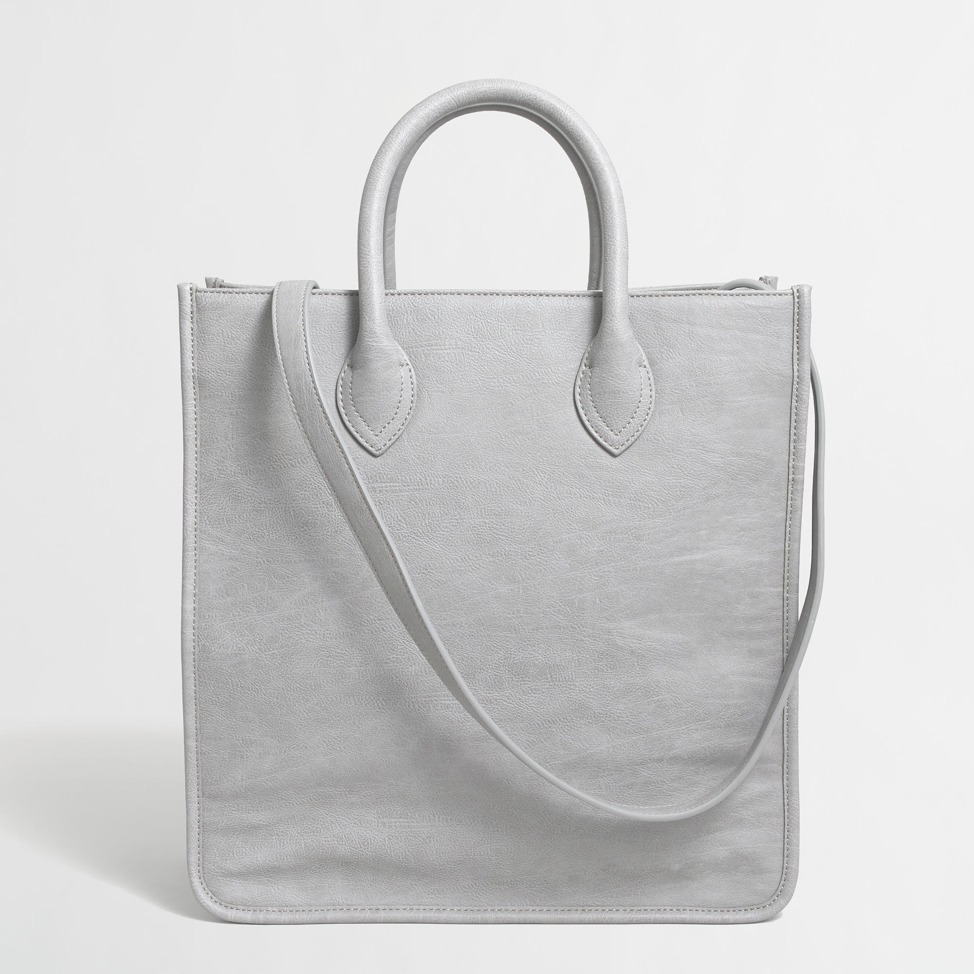 Classic tote bag : | Factory