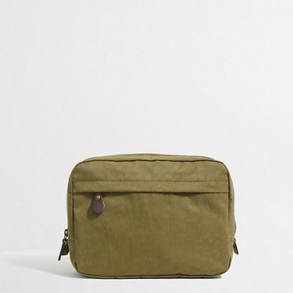 Camden travel kit