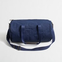 Camden duffel bag
