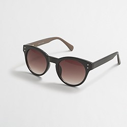 Factory classic  sunglasses