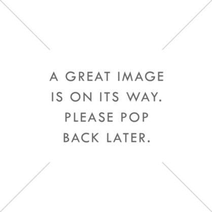 Striped flex wrinkle-free Voyager dress shirt