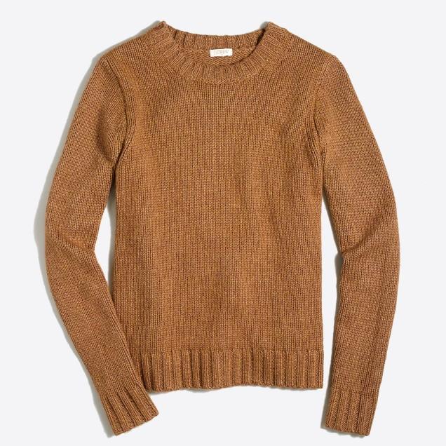 Marnie sweater