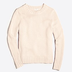 Marnie sweater