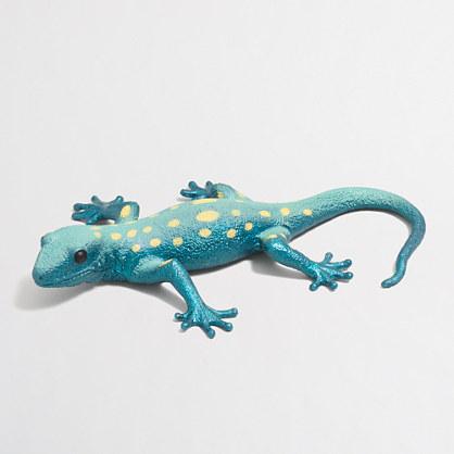 Kids' Toysmith™ lizard squishimal